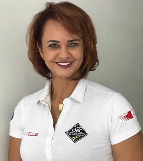 Rosania-Marinho